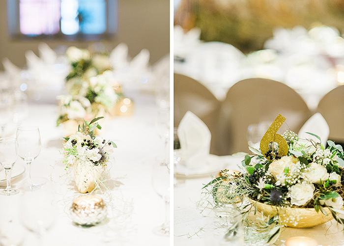 Tischdeko Set Hochzeit einladung tischdeko hochzeit set