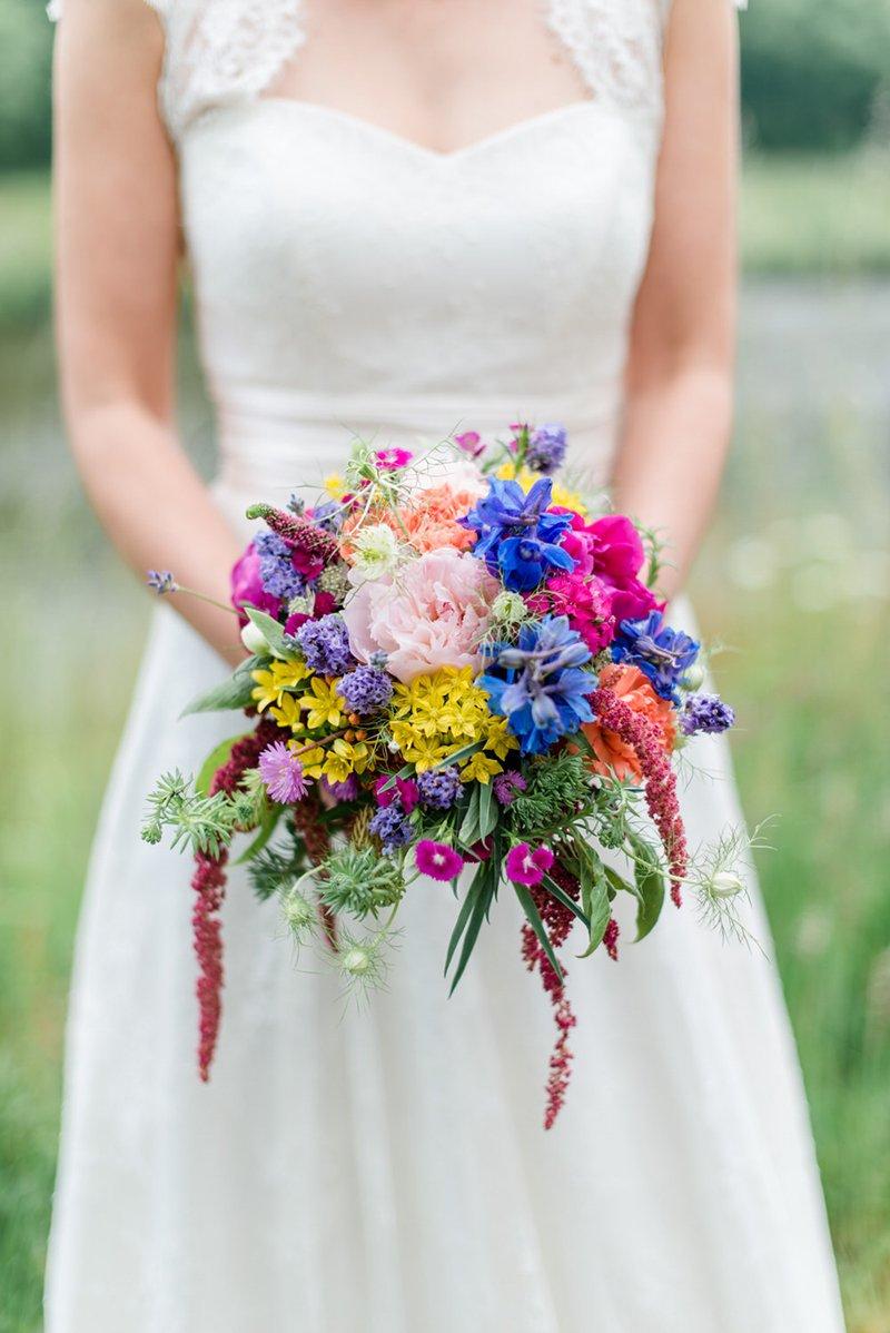 Hochzeit auf Rittergut  Friedatherescom