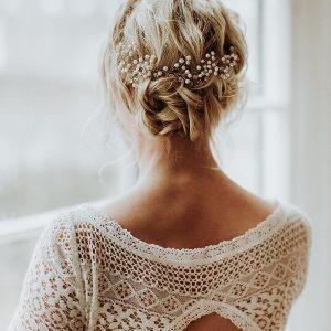 Frieda Thers der Hochzeitsblog fr moderne Hochzeiten