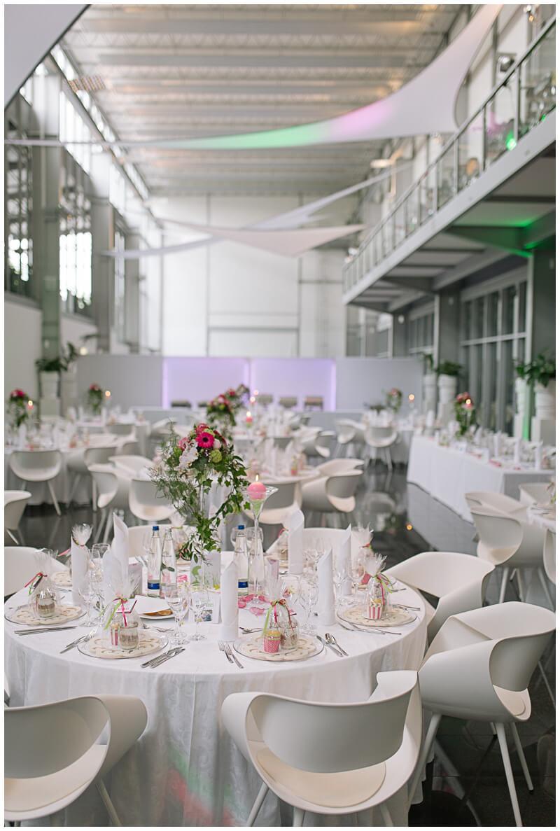Hochzeitsfotograf Franken  Hochzeit im Dauphin Speed Event Hersbruck