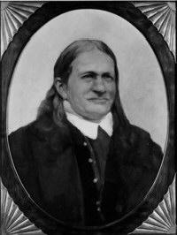 Friedlieb Ferdinand Runge (Wikipedia)