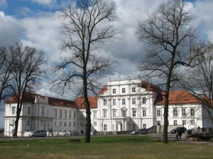 Schloss Oranienburg (WIkipedia)