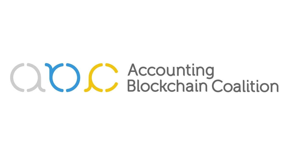 Blockchain, Accounting, Audit and Tax Conference