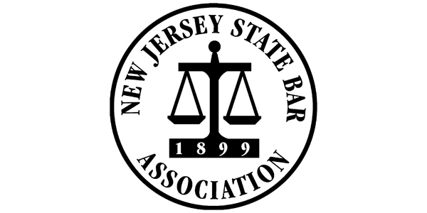 NJSBA Annual Meeting and Convention