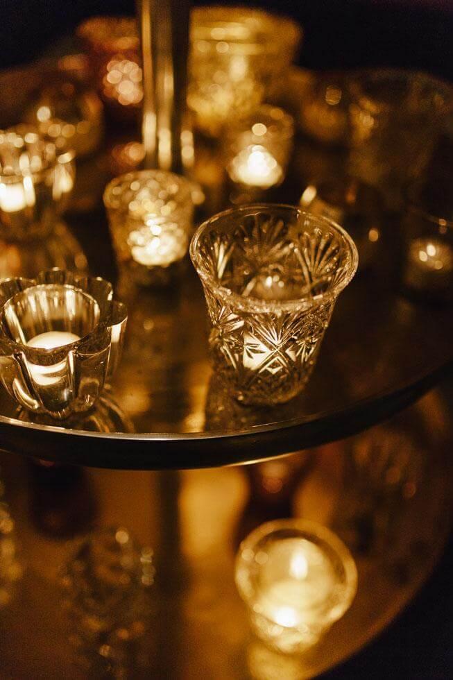 Veranstaltungen  Romantik Hotel  Restaurant Friedrich