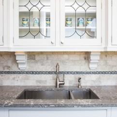 Kitchen And Bath Design Center Bistro Set Friel Lumber