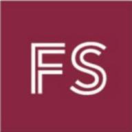 www.frielstafford.ie