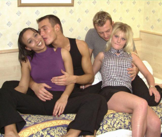 Swingular Xxx Swingular Dating Louisiana Swinger Couples Hot Nude Jpg 768x576