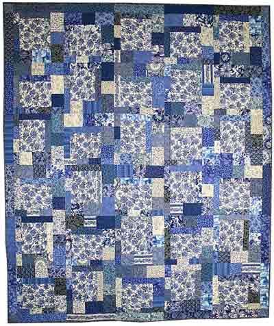 Turning Twenty Quilt Patterns Browse Patterns