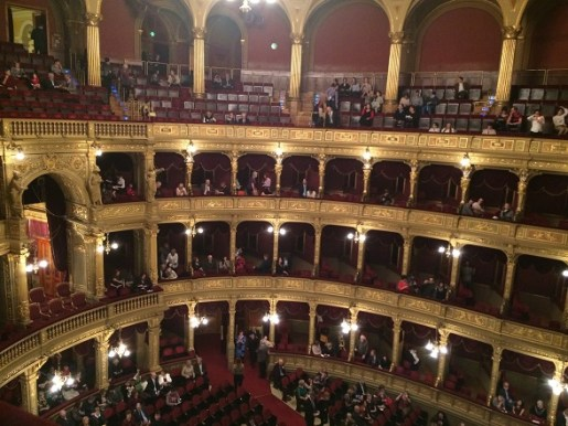 body_hungarianopera