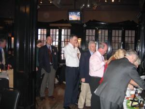 March15-23 photos,2008 257