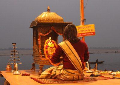 Hindu Death Ritual-Friends Alternative Funerals