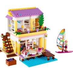 Toys R Us Lego Table And Chairs Ergonomic Chair Toronto Friends Bricks 2014 First Wave Sets