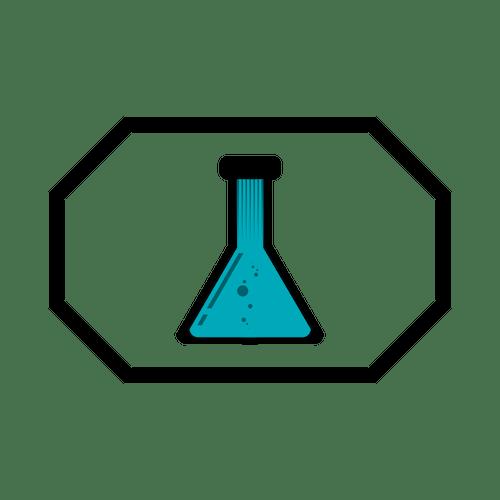 המדע מאחורי האימונים