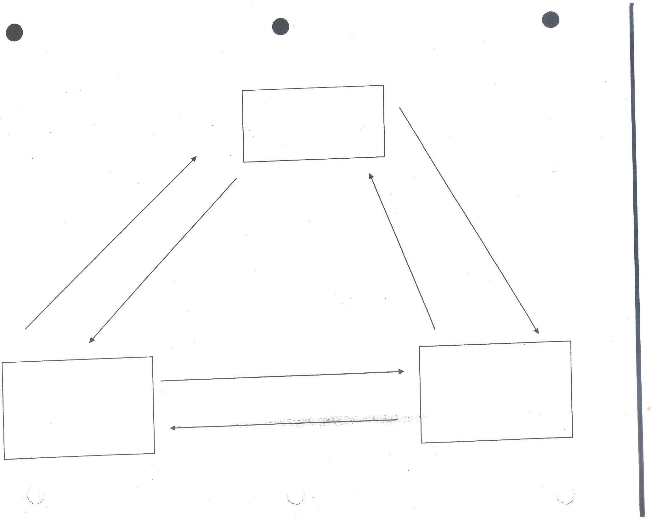 us government checks and balances diagram trailer breakaway box wiring blank chart pictures to pin on
