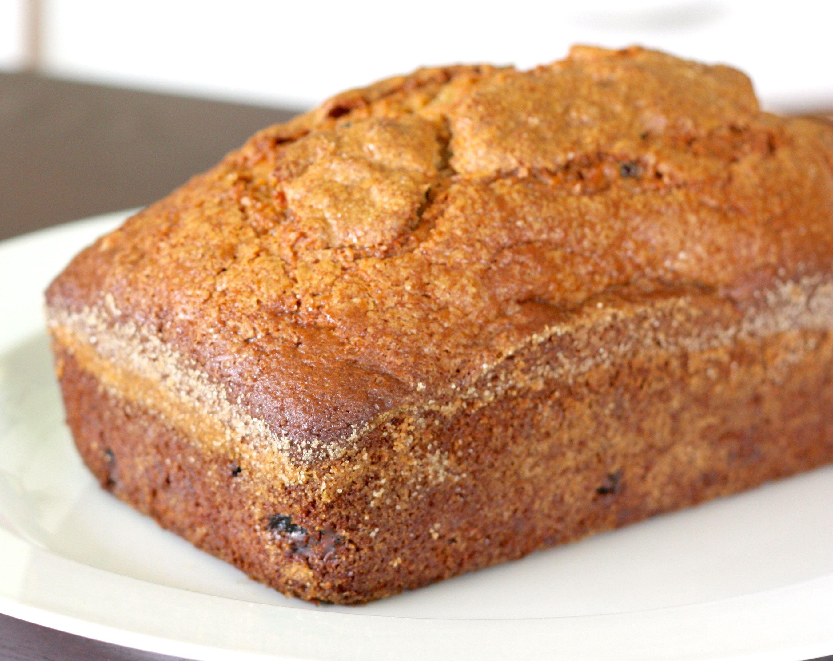 Friendship Bread Kitchen Recipes