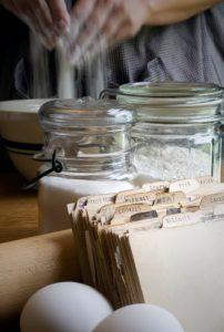 Over 250 Amish Friendship Bread Recipes in Our Recipe Box ♥ https://www.friendshipbreadkitchen.com