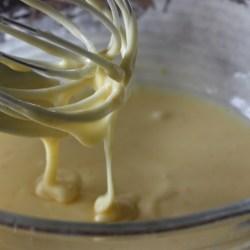 Orange Glaze for Amish Friendship Bread   friendshipbreadkitchen.com