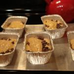 Amish Friendship Bread (Weight Watchers)