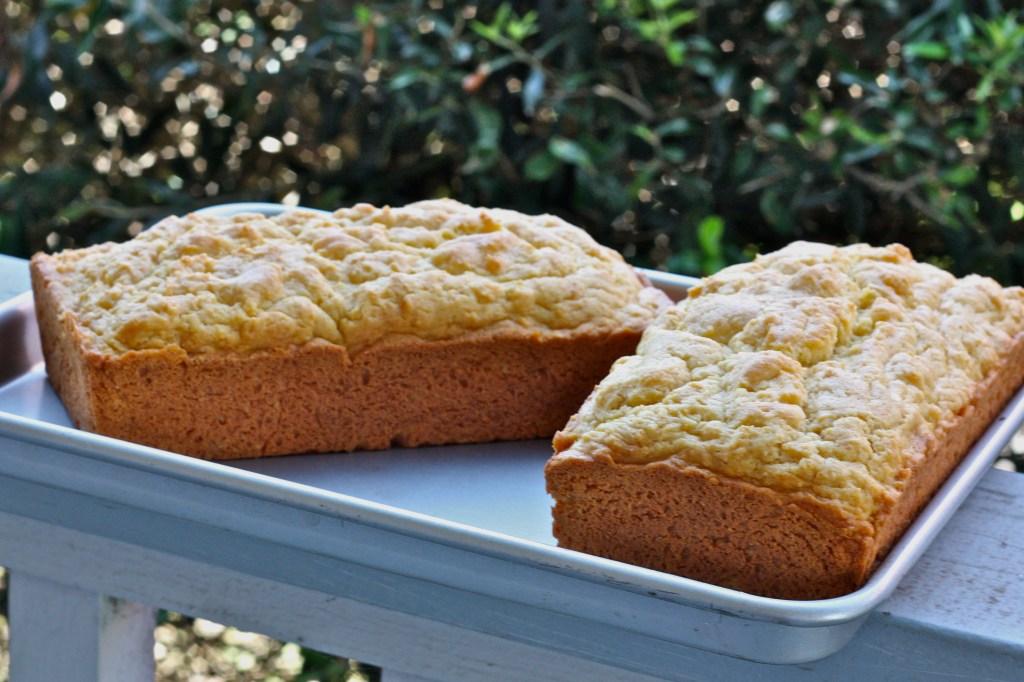 Sugar Free Amish Friendship Bread   friendshipbreadkitchen.com
