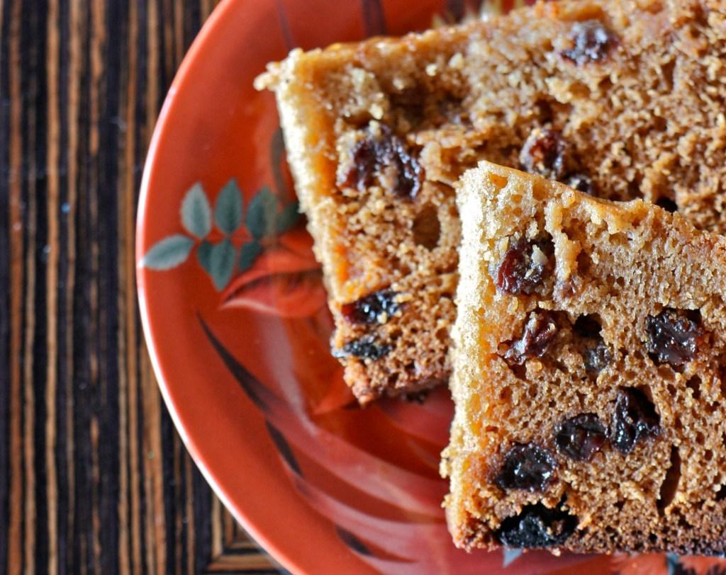 Crock Pot Slow Cooker Amish Friendship Bread