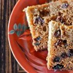 Crock Pot Amish Friendship Bread