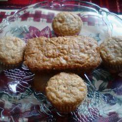 Gluten Free Dairy FreePineapple-Coconut Amish Friendship Bread