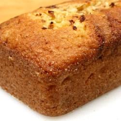Garlic Onion Amish Friendship Bread