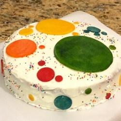 Boxed Cake Mix Amish Friendship Bread ♥ friendshipbreadkitchen.com