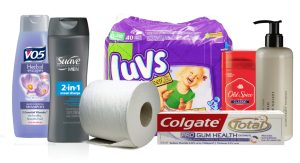 Sign Up for Toiletries Donations - Friendship Center