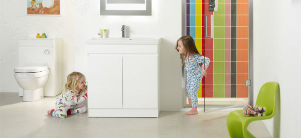 child friendly bathroom 9 Tips For Making A Special Needs Friendly Bathroom