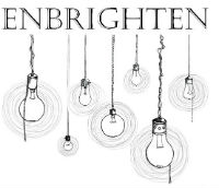 Enbrighten: A Reading Comprehension Game for Children with