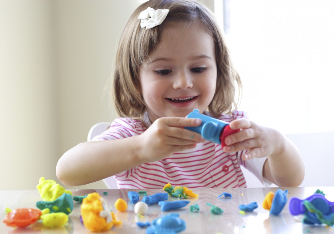 6 Ways For Your Child With Special Needs To Develop Fine Motor Skills at Home  Friendship