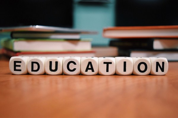 Training Of Special Education Teachers Changed