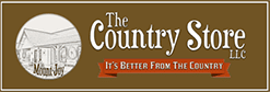The Country Store LLC