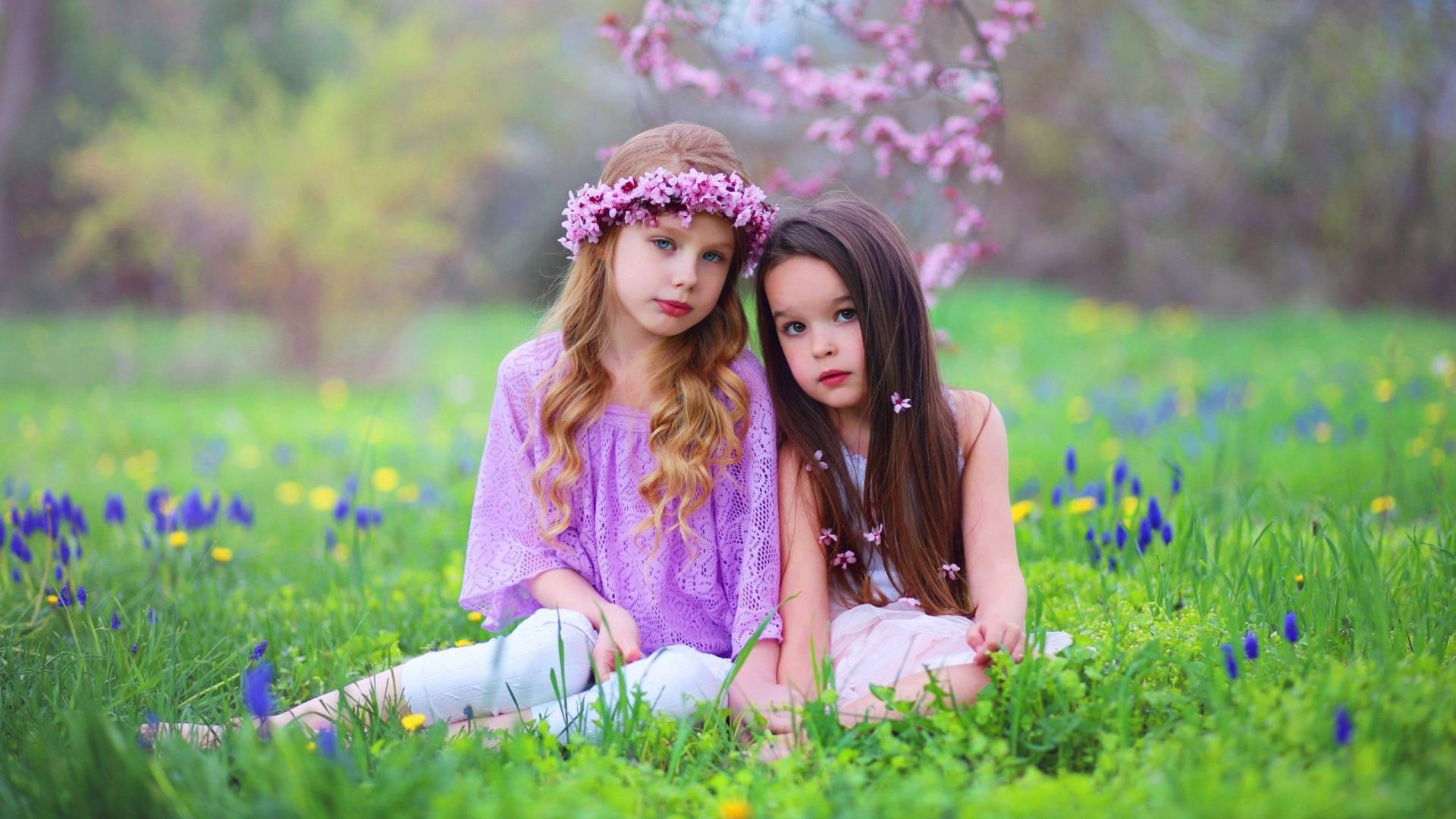 Beautiful Wallpapers With Heartfelt Quotes 10 Free Friendship Day Wallpaper Friendshipday Org