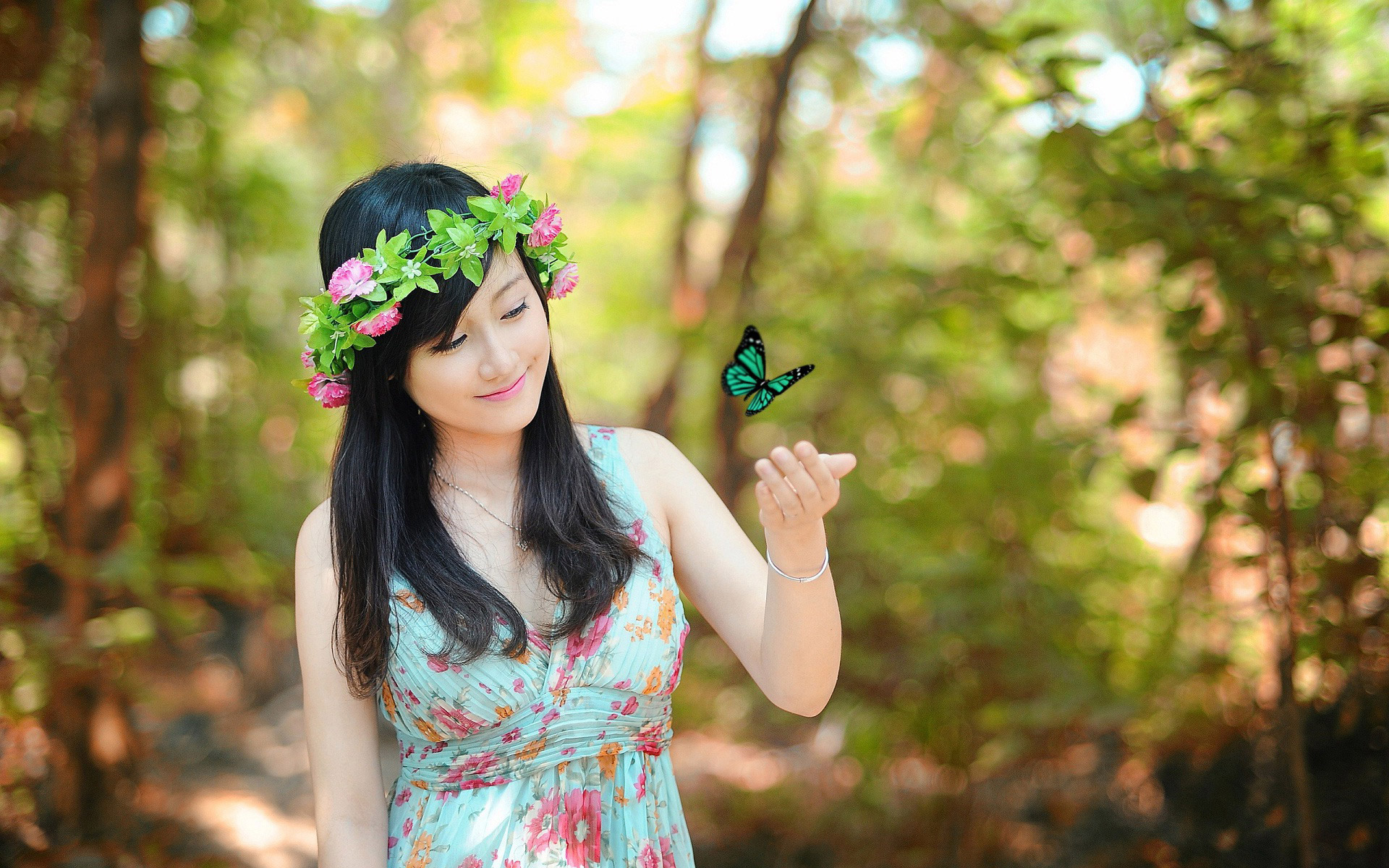 Decent Wallpapers For Girls Friendship Day Wallpapers Free Friendship Day Wallpaper