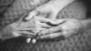 Hands / Healing Touch