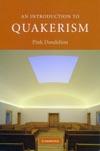 Intro_To_Quakerism-2