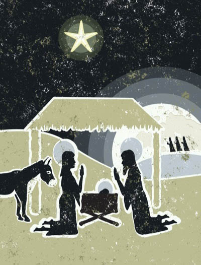 Nativity_Scene_HR-2