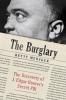 TheBurglary-3