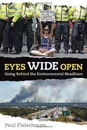 Amazon_com__Eyes_Wide_Open__Going_Behind_the_Environmental_Headlines__9780763675455___Paul_Fleischman__Various__Books