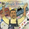 Magic_Trash__J__H__Shapiro__Vanessa_Brantley-Newton__9781580893862__Amazon_com__Books