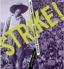 Strike___The_Farm_Workers__Fight_for_Their_Rights__Larry_Dane_Brimner__9781590789971__Amazon_com__Books