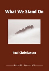 What_We_Stand_On_»_Pendle_Hill_Quaker_Books___Pamphlets