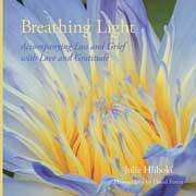 Breathing-Light
