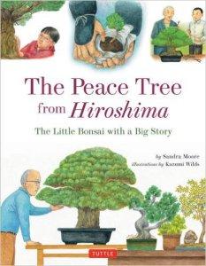 PeaceTreeHiroshima