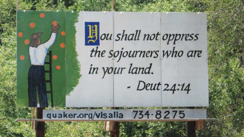 you-shall-not-oppress-the-sojourners
