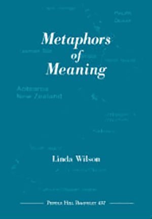 metaphors-of-meaning