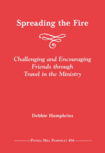 spreading-the-fire